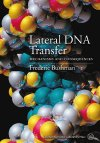 Lateral DNA Transfer